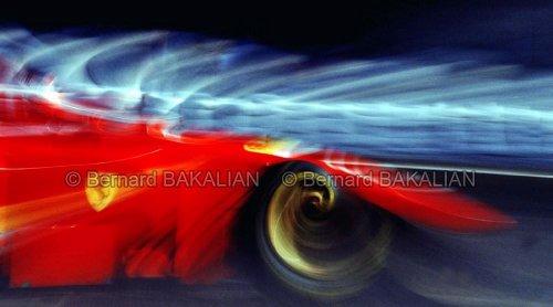 Photographe - Bernard BAKALIAN - Photographe - photo 36