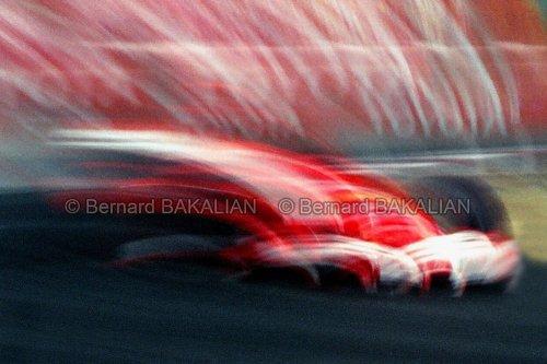 Photographe - Bernard BAKALIAN - Photographe - photo 37