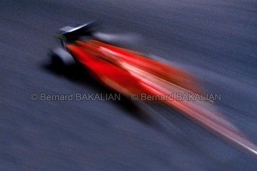 Photographe - Bernard BAKALIAN - Photographe - photo 35
