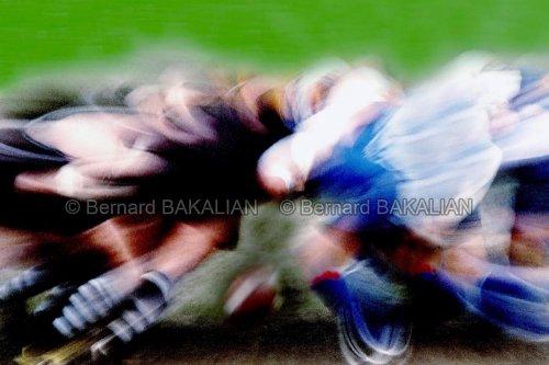 Photographe - Bernard BAKALIAN - Photographe - photo 43