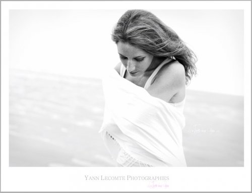 Photographe mariage - Yann Lecomte Photographies  - photo 51
