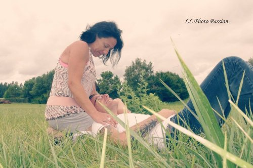 Photographe mariage - LL Photo Passion - photo 7