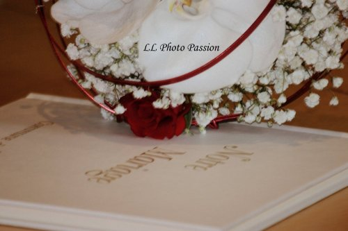 Photographe mariage - LL Photo Passion - photo 52