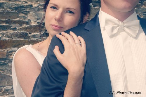 Photographe mariage - LL Photo Passion - photo 35