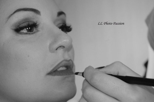 Photographe mariage - LL Photo Passion - photo 50