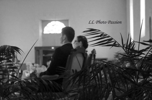 Photographe mariage - LL Photo Passion - photo 61