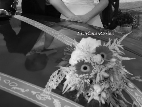 Photographe mariage - LL Photo Passion - photo 30