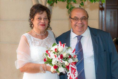 Photographe mariage - Jean-Pierre BONAFEDE - photo 9