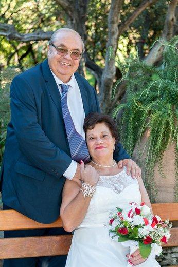 Photographe mariage - Jean-Pierre BONAFEDE - photo 10