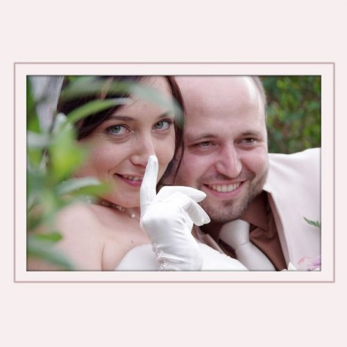 Photographe mariage - Camille MOREAU - photo 22