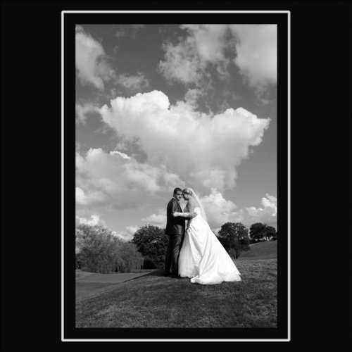 Photographe mariage - Camille MOREAU - photo 40