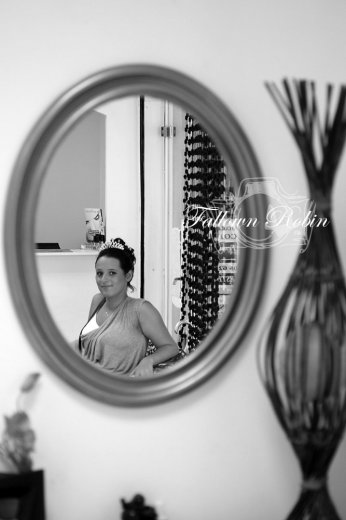 Photographe mariage - fallown robin - photo 60