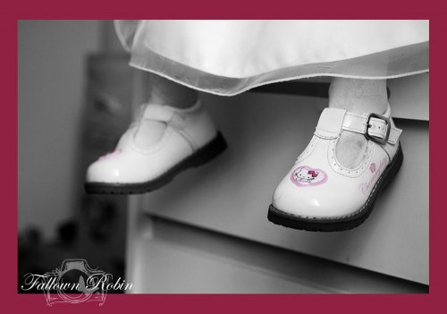 Photographe mariage - fallown robin - photo 124