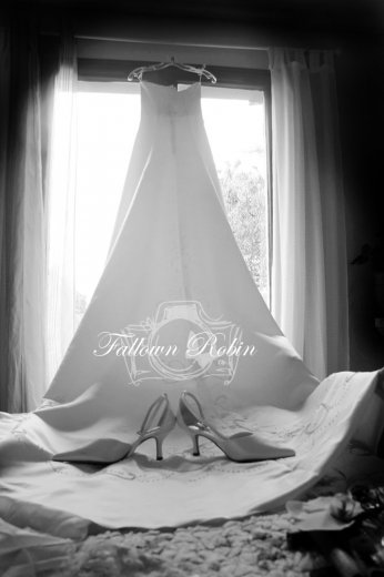 Photographe mariage - fallown robin - photo 63