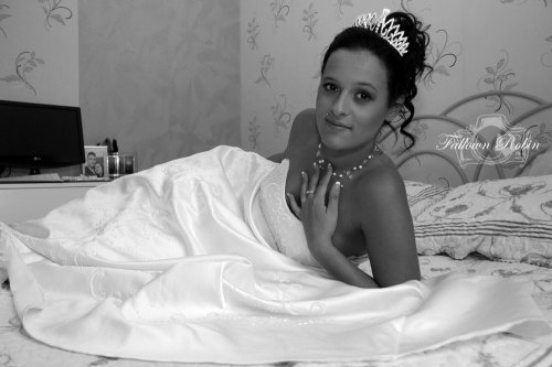 Photographe mariage - fallown robin - photo 68