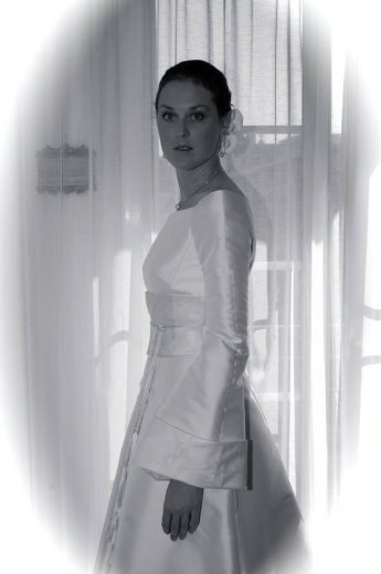 Photographe mariage - STUDIO AZ - photo 21