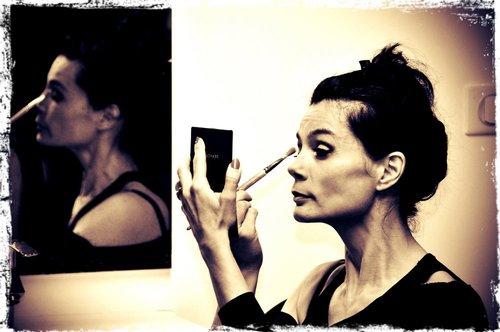 Photographe - Anne Desbordes Photographe - photo 50