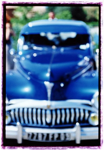 Photographe - Anne Desbordes Photographe - photo 65