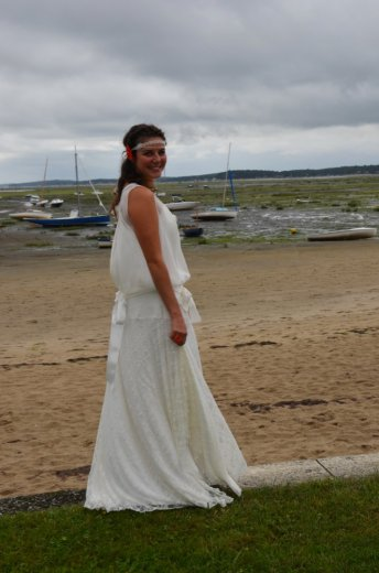 Photographe mariage - Christine Saurin - photo 75