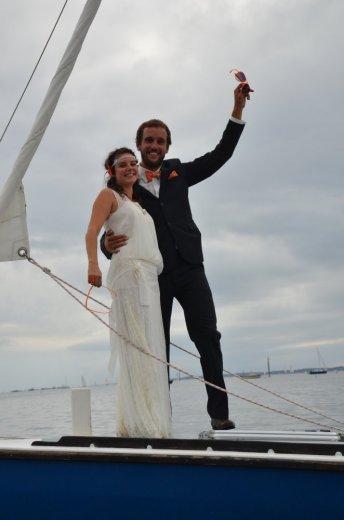 Photographe mariage - Christine Saurin - photo 82