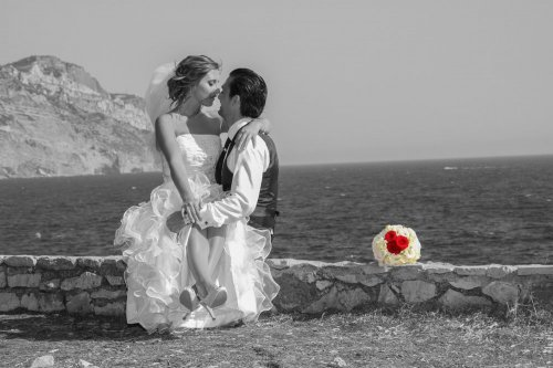 Photographe mariage - 2M Studio Photo - photo 3