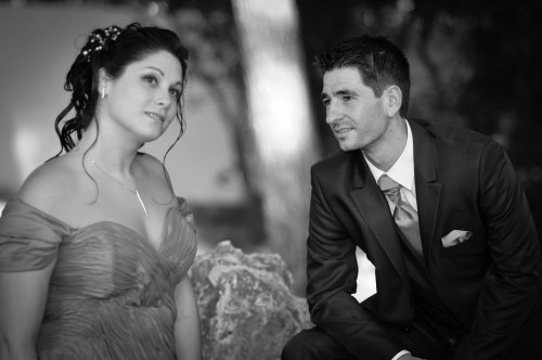 Photographe mariage - 2M Studio Photo - photo 11