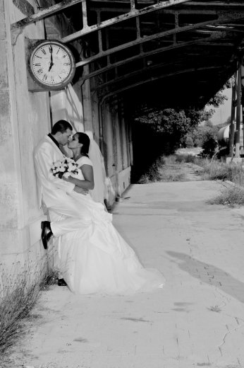 Photographe mariage - 2M Studio Photo - photo 7
