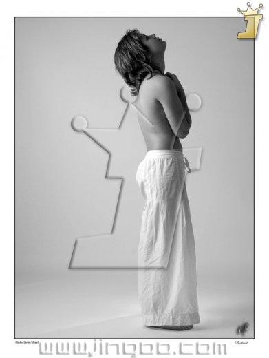 Photographe mariage - Iphotpro - photo 50