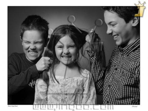 Photographe mariage - Iphotpro - photo 34