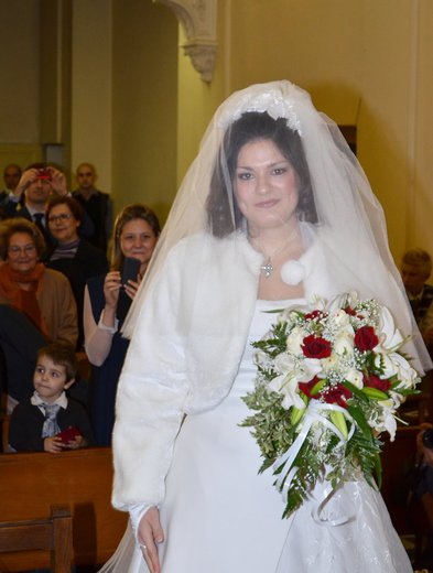 Photographe mariage - Jean-Pierre BONAFEDE - photo 30