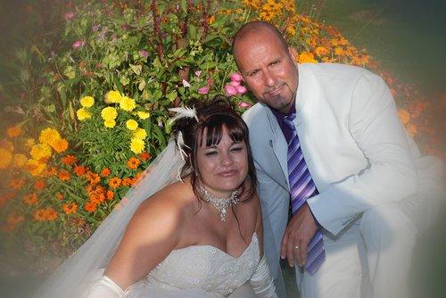 Photographe mariage - Jean-Pierre BONAFEDE - photo 22