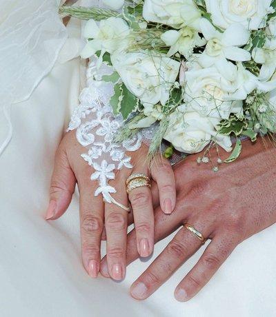 Photographe mariage - Jean-Pierre BONAFEDE - photo 19