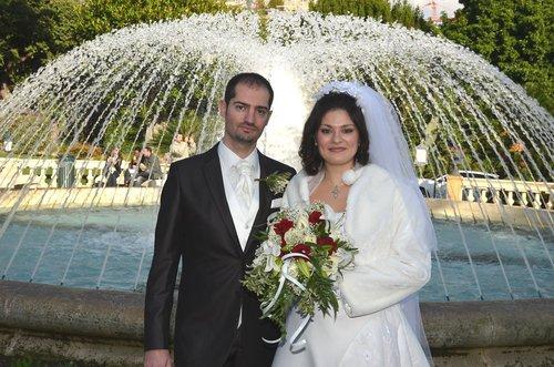 Photographe mariage - Jean-Pierre BONAFEDE - photo 32
