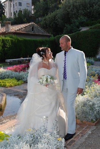 Photographe mariage - Jean-Pierre BONAFEDE - photo 18