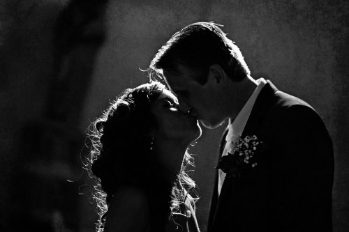 Photographe mariage - Stéphane Deneuville  - photo 24
