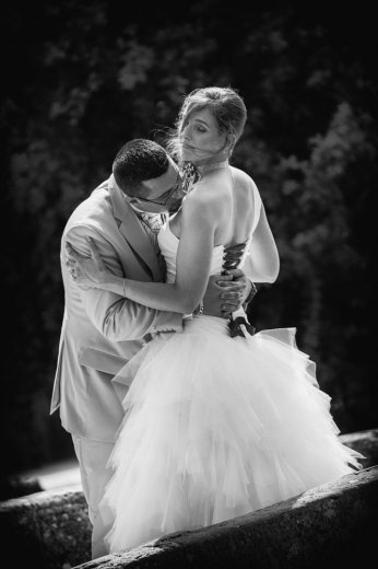 Photographe mariage - Stéphane Deneuville  - photo 34