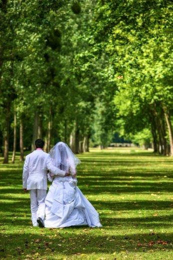 Photographe mariage - Stéphane Deneuville  - photo 31
