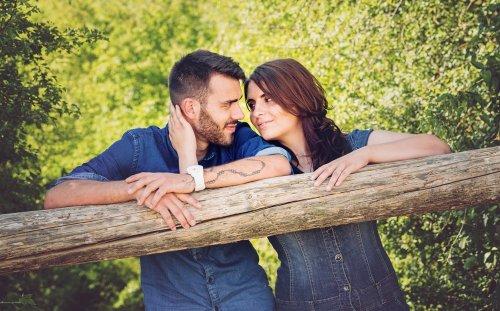 Photographe mariage - Stéphane Deneuville  - photo 7