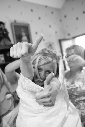 Photographe mariage - Stéphane Deneuville  - photo 16