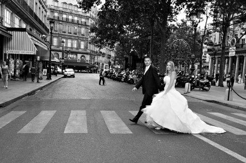 Photographe mariage - Stéphane Deneuville  - photo 27