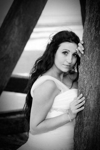 Photographe mariage - Stéphane Deneuville  - photo 26