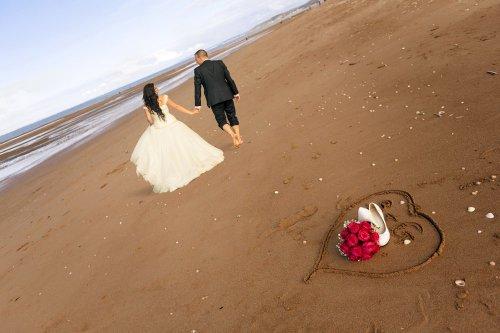 Photographe mariage - Stéphane Deneuville  - photo 25