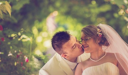 Photographe mariage - Stéphane Deneuville  - photo 33