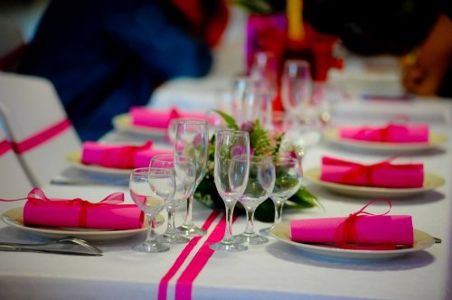Photographe mariage - Photograpghe Mariage - photo 3