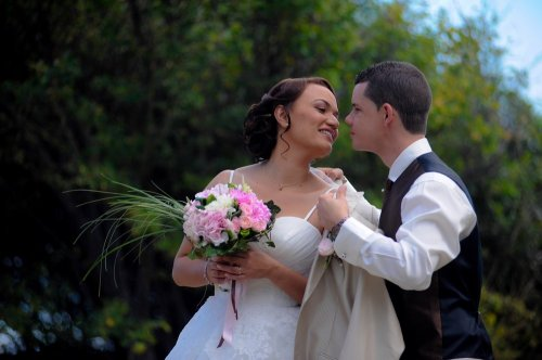 Photographe mariage - Photograpghe Mariage - photo 26