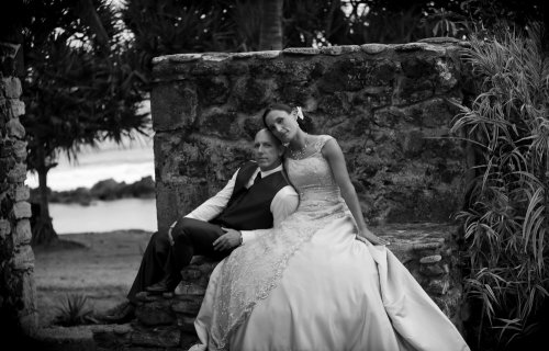 Photographe mariage - Photograpghe Mariage - photo 13