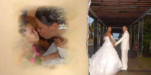 Photographe mariage - Photograpghe Mariage - photo 21