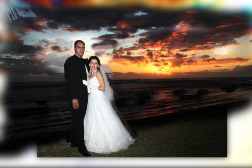 Photographe mariage - Photograpghe Mariage - photo 24