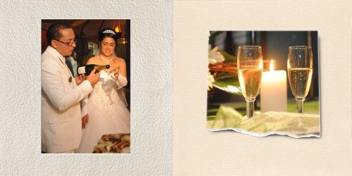Photographe mariage - Photograpghe Mariage - photo 35