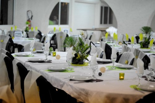Photographe mariage - Photograpghe Mariage - photo 15